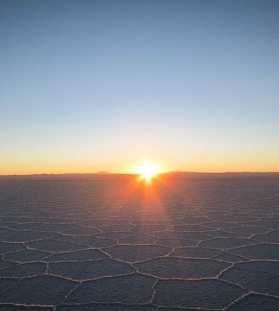 Aquecimento Global já ameaça a vida de 1 bilhão de pessoas sem acesso a refrigeração
