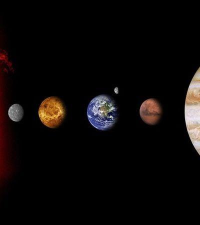 Por que a velocidade da Terra vai ficar 7000 km/h mais lenta nesta sexta