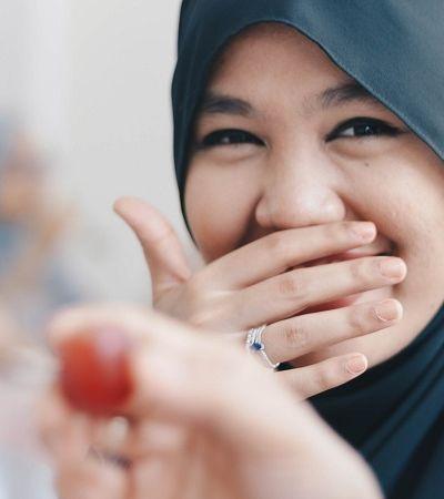 1 em cada 3 startups no Oriente Médio é liderada por uma mulher; mais que no Vale do Silício