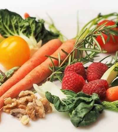 PL quer impedir a venda de alimentos orgânicos em supermercados e feiras