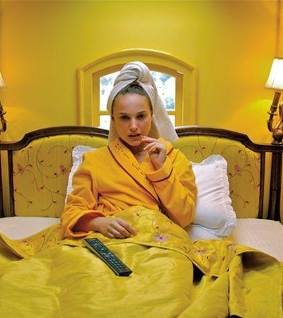 Wes Anderson estreia como curador em exibição excêntrica em Viena