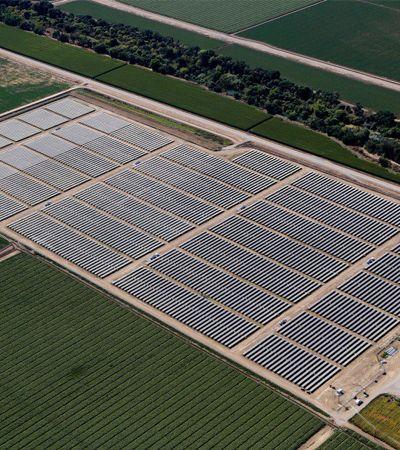 Califórnia aprova lei que obriga estado a ter 100% de energia limpa e de fontes renováveis