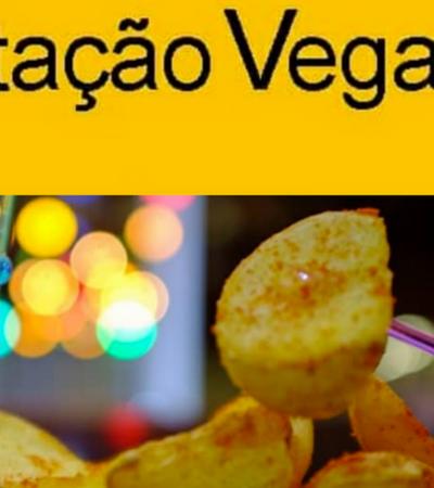 Vizinha de estação, lanchonete vegana se inspira no metrô de SP