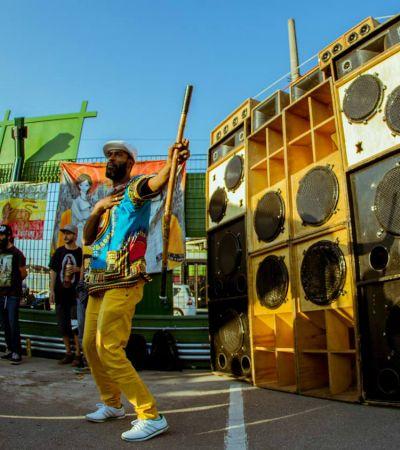 36 eventos que dão uma volta ao mundo sem sair de São Paulo e Rio de Janeiro