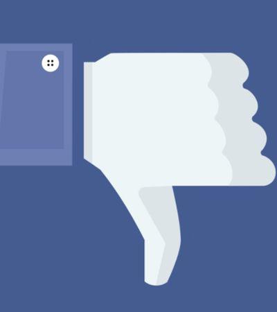 Crescimento da xenofobia é proporcional ao aumento no uso do Facebook, aponta estudo