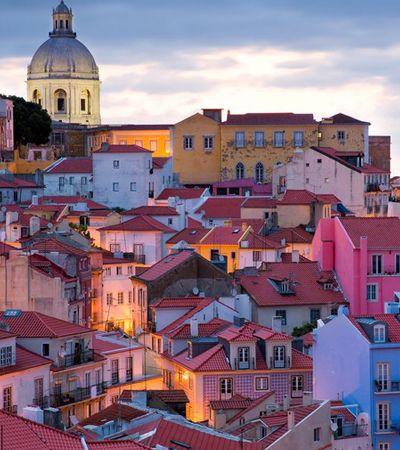 Programa oferece oportunidade de imersão em Lisboa para empreendedores; inscreva-se