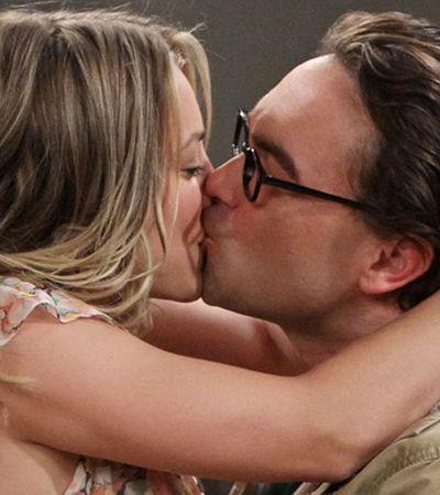 Amor nerd: Fãs de ficção científica são melhores parceiros no amor, aponta estudo