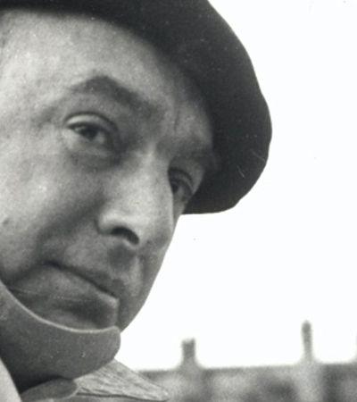 Em tempos de extrema polarização, vale relembrar o discurso de Neruda ao receber o Nobel
