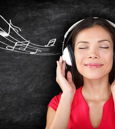 Segundo neurocientistas, esta música é capaz de reduzir a ansiedade em 65%