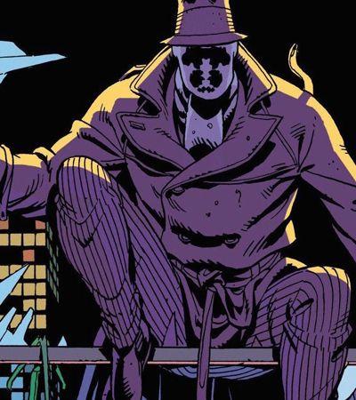 HBO confirma que lançará em 2019 série inspirada em 'Watchmen'