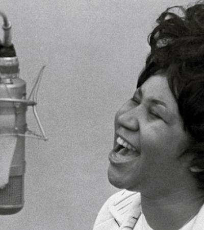 Respect: 9 vezes em que a diva Aretha Franklin mostrou ao mundo a potência da mulher negra