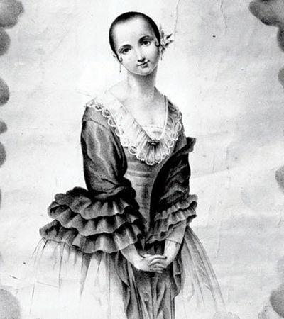 A bailarina Baderna e a história de resistência por trás dessa palavra