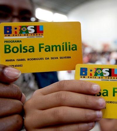Beneficiários do Bolsa Família são os maiores campeões das Olimpíadas de Matemática