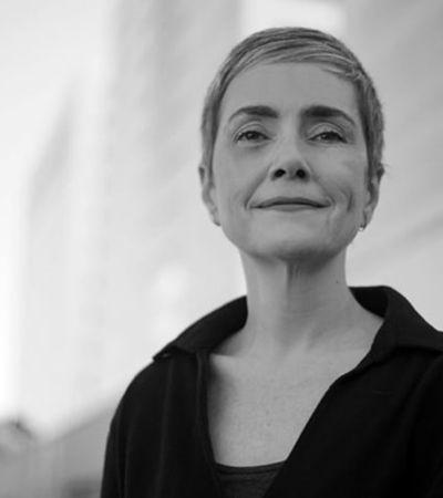 Defensora da descriminalização do aborto, antropóloga vai discursar com escolta policial no STF