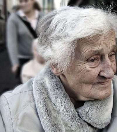 Adesivo para tratamento de Alzheimer já está disponível pelo SUS