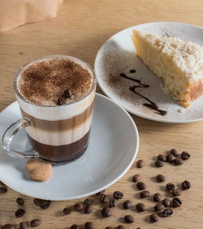 Sétima edição de Coffee Week Brasil acontece de 10 a 26 de agosto e apresenta receitas diferentes com café