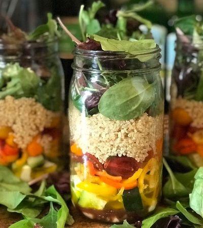 Chefs dão dicas de 'hacks' na cozinha para uma vida mais prática e saudável