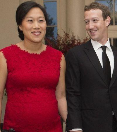 Vazam spoilers dos testes da nova função de namoro do Facebook