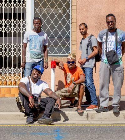 Go Diáspora: a agência de intercâmbio que te leva a países africanos