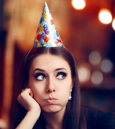 20 hábitos que você deveria abandonar antes de fazer 30 anos