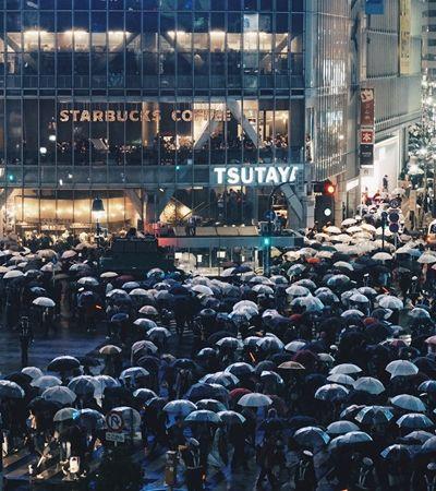 Japão quer criar folga mensal para as manhãs de segundas-feiras