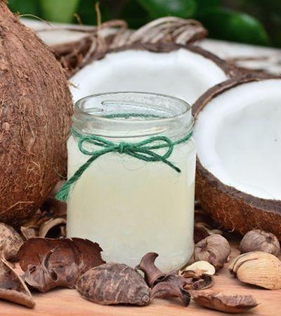 Óleo de coco faz mais mal que banha de porco, segundo professora de Harvard