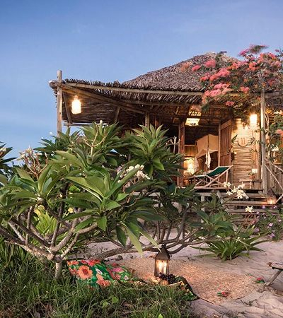Glampings: 8 'campings de luxo' para curtir a natureza com muito conforto pelo Brasil