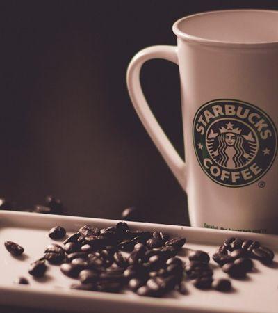 Operação contra trabalho escravo resgata 18 em fazenda credenciada pela Starbucks
