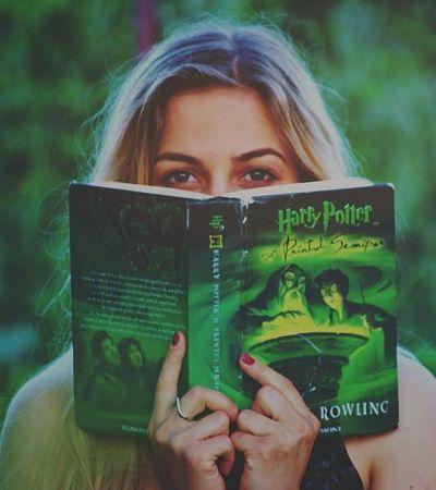 Pessoas que gostam de Harry Potter são mais tolerantes e empáticas, aponta pesquisa