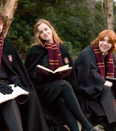 Curso gratuito da USP sobre Harry Potter tem inscrições abertas