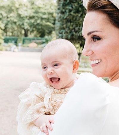 Kate Middleton e Príncipe William 'perdem' guarda dos filhos. Mas por quê?