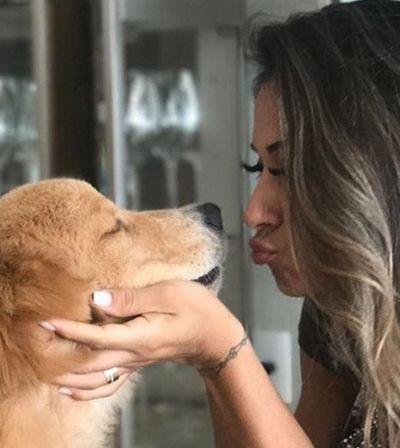Youtuber doa cachorro por não se 'adaptar' a piso de apartamento