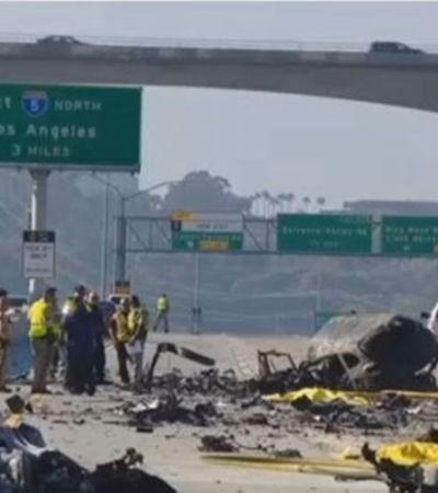 Youtuber morto a 160 km/h nos EUA enfrentava problemas financeiros