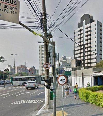 Relatos de estupros próximos ao metrô Vila Mariana deixam estudantes em alerta