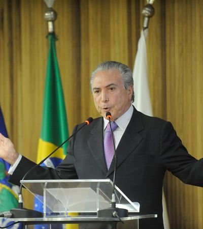 Brasil corre risco de ficar sem bolsas de estudo para pós-graduação em 2019