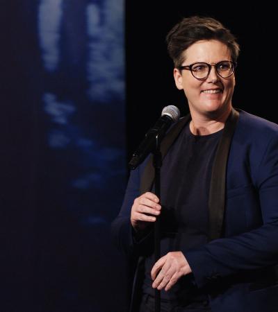 Falamos com uma comediante de stand up brasileira sobre 'Nanette': 'Dá para não jogar o jogo'
