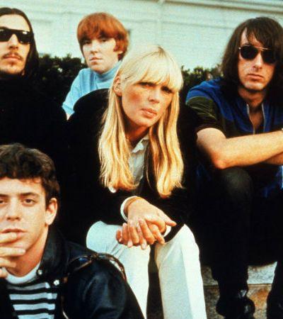 'Nico 1988': Filme relata o último ano da femme fatale que marcou o Velvet Underground