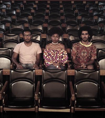 'Quebrando o Tabu' vira série documental inédita no GNT