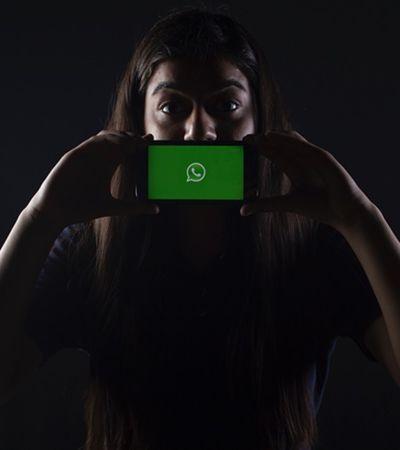 Membro de grupo do WhatsApp é condenado a pagar R$ 40 mil de multa