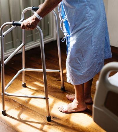 Sem previdência pública, Chile tem número recorde de suicídio de idosos