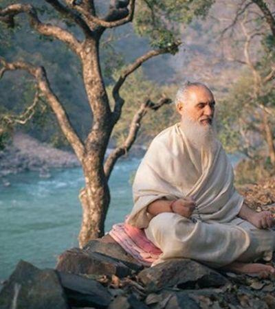 Guru Siri Prem Bapa admite ter feito sexo com seguidoras; assessoria nega