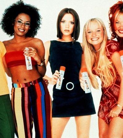 Ex-Spice Girl é internada para tratamento de alcoolismo e vício em sexo