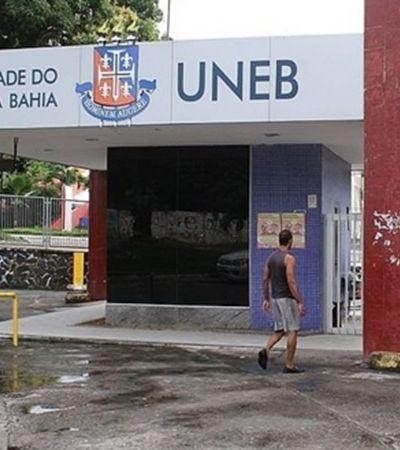Universidade do Estado da Bahia oferece cotas para trans, travestis, ciganos e quilombolas