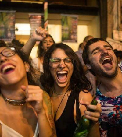 25 eventos para um feriadão servido de fervo e cultura em São Paulo e no Rio