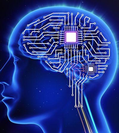 Elon Musk quer nos tornar imortais, fazendo nosso cérebro viver em computadores