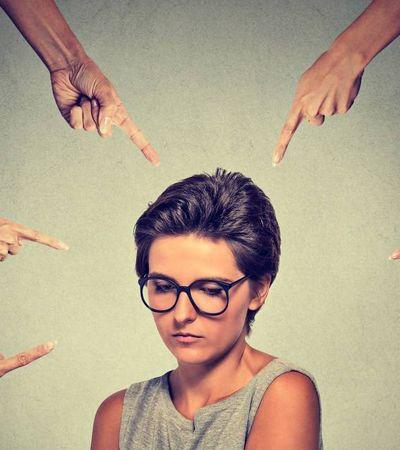 Sentir-se culpado é sinal de que você é uma pessoa confiável, mostra estudo