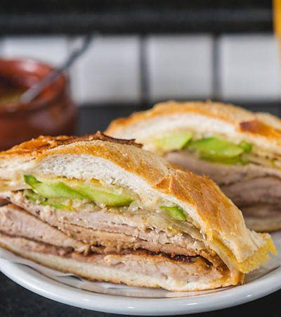 10 lugares perfeitos para refeições rápidas no Rio e em SP