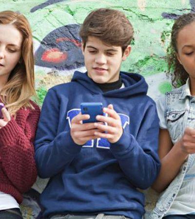 Google cria app para pais controlarem smartphones de filhos remotamente