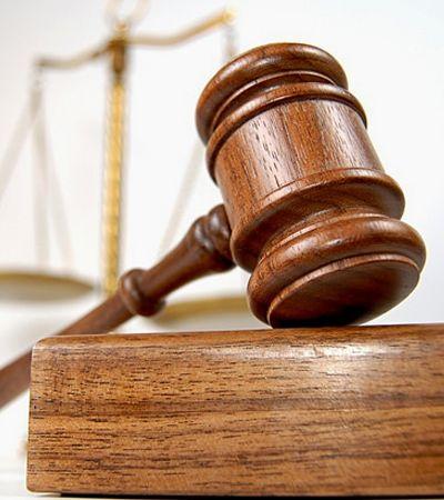 Poder Judiciário custou R$ 81 bilhões só em salários no ano passado – e a conta vai ser ainda maior