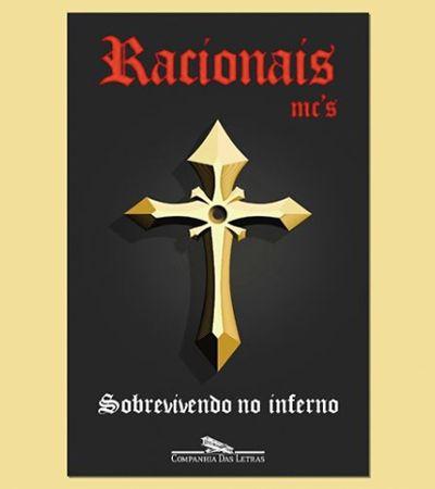 Obra-prima dos Racionais, 'Sobrevivendo no Inferno' vira livro
